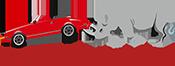 Helsinhin hinausapu logo