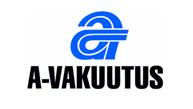a-vakuutus logo