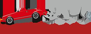 Helsingin Hinausapu logo